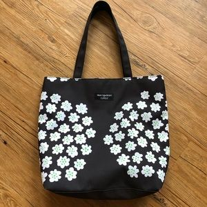 Marimekko for Clinique Tote Bag